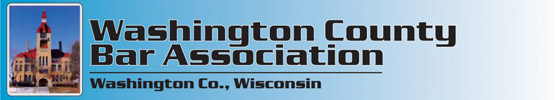 Washington County Bar Association